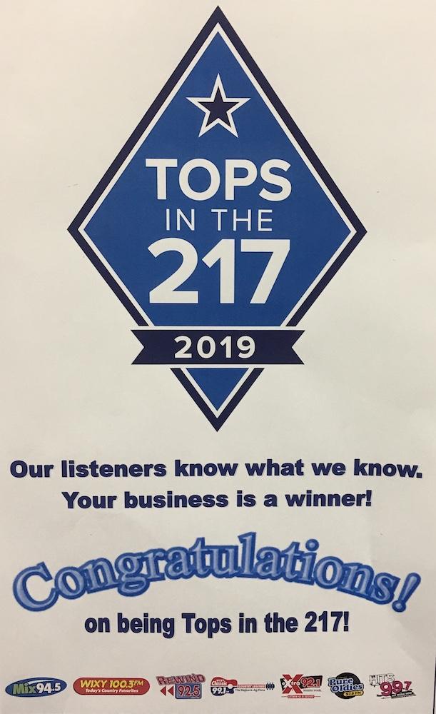 tops-in-217